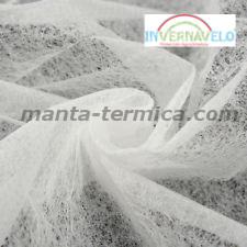 manta térmica en cultivos